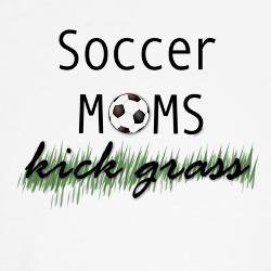 soccer_moms_kick_grass_womens_tank_top